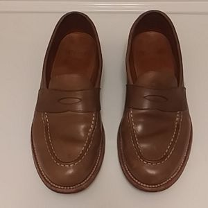 Grant Stone Penny Loafer